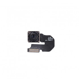 CAMERA ARRIERE IPHONE 6