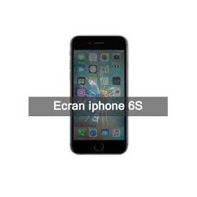 FORFAIT REPARATION ECRAN IPHONE 6S