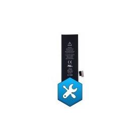 batterie de votre iPhone 5 5C 5S