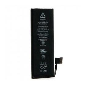 batterie-original-iphone-5C