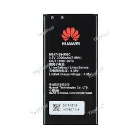 BATTERIE HUAWEI HONOR HOLLY