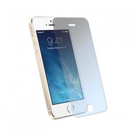 Antichoc iPhone 5/5C/5S/SE