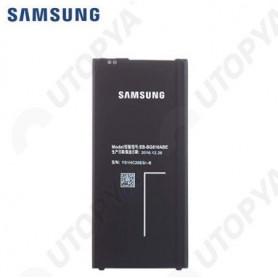 Batterie Samsung EB-BG610ABE j6 2018