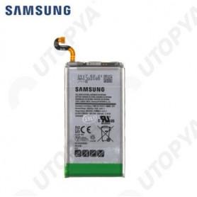 Batterie Samsung EB-BG955ABA/EB-BG955ABE s9plus