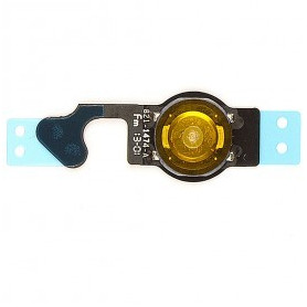 nappe-bouton-home IPHONE 5