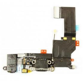connecteur-de-charge-complet-iphone-5s