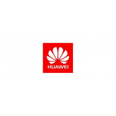 Huawei serie P