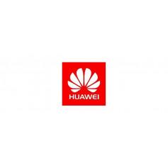 Huawei serie Mate