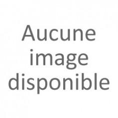 GENERIQUE FRANCE